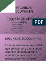 Seguridad Documental