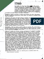 Prata_Bardus.pdf