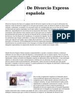 date-57d33cf0156107.88515615.pdf