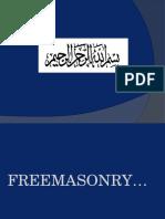 freemasonry-130118062834-phpapp02-140113130133-phpapp01