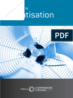 comprendrechoisir-le-guide-de-la-climatisation climatiseur.pdf