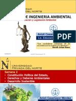 2 Derecho Ambiental Ok