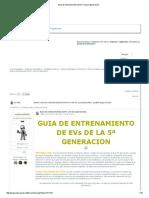Guia de entrenamiento de EV´s de la 5 generacion_.pdf