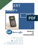 - GS - MANUAL - Geiger 500p+.pdf