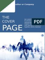 eBook 6 Template - Cityscape-cover