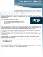 Massive Software 2 - Manual