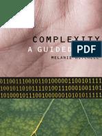 Complexity.pdf