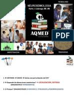 17 Neurosemio Escuelita AQMED 2016 CsBasicas