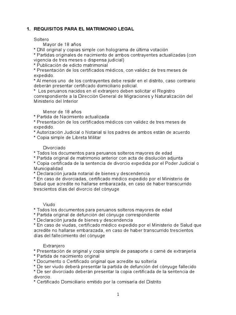 Lujo Sustitución De Un Nacimiento Perdida Certificado Uk Colección ...