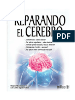 Libro Reparando El Cerebro - Margriet Boom Diaz de Leon[1]