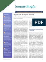 sepsis neonatal.pdf