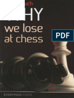 Colin Crouch - Why We Lose at Chess.pdf