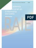 Real Academia Internacional en Enfermería-2