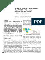 _file_cd48a50f4d7b2ea6a0c9f71728fd6301_7.pdf