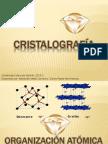 2.cristalografa