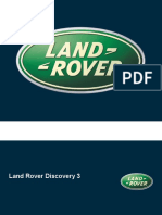 LAND ROVER.ppt