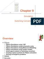 Simulation_of_Switching_Converters.ppt