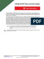 tidu248.pdf