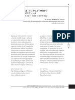 -data-Revista_No_06-08_miradas03.pdf