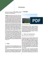 Arminius.pdf