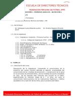 Syllabus de Anatomía-primeros Auxilios-nutrición I-2016-II (1)