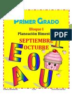 1er Grado - Bloque 1 - CHIDA.pdf