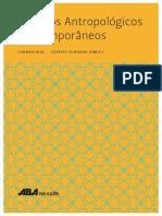 Dialogos_Antropologicos_Contemporaneos_-