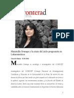 Gerardo Munoz - Entrevista Maristella Svampa Ciclo Progresista_FronteraD 2016.pdf
