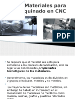 Materiales-para-maquinado-en-CNC.pptx