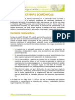 DOCTRINAS-ECONOMICAS-2.pdf