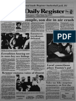 1983-01-04