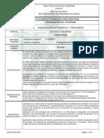 Informe Programa de Formación Complementaria frances.pdf