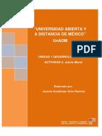 ACTIVIDAD 2-JESSICA-XOLIO-JUICIO MORAL.pdf