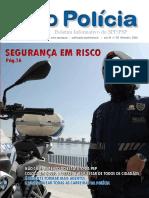 O POLICIA