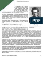 Axel Hägerström - Wikipedia, La Enciclopedia Libre
