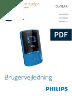 GoGEAR_Vibe_Dansk.pdf