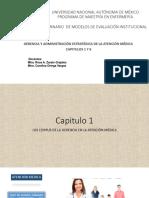 Gobernanza y gobernabilidad. 1ponencia.pdf