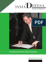 Cidadania e Defesa.pdf