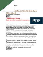 Art.delincuentesexual