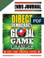 Trends Journal - summer 2011 (Q3).pdf