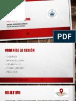 Ballinas.pdf