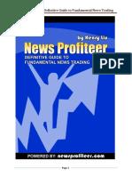 News Profiter