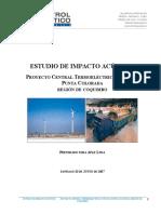 Informe Eolico Termico PC Final