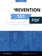 MSD-Prevention-101.pdf