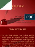FUNDAMENTOS DEL ARTE LITERARIO diapositivas.pptx