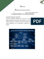 analisis_bursatil