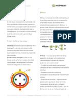 apostila-Citologia-Divisao-celular.pdf