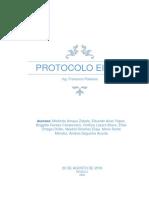 PROTOCOLO-EIRGP