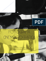 Libro 1 Fotografia Cinematografica - Conportada