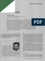 i360036a005.pdf